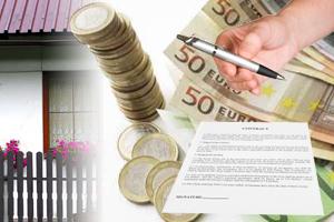 Inversiones Financieras A Largo Plazo