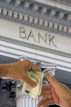 prestamos en efectivo